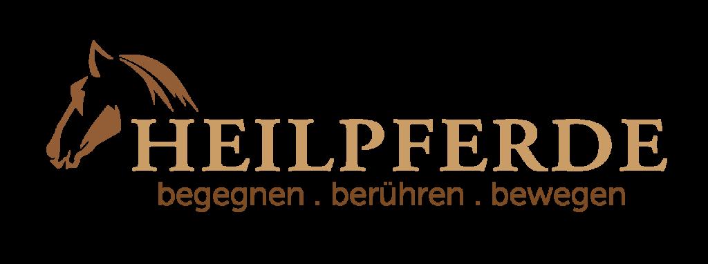 logo-Heilpferde-white