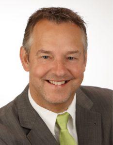 Matthias Steinburg